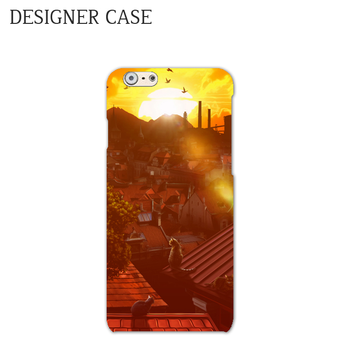 iPhone6 Hard case DESIGN CONTEST2015 067