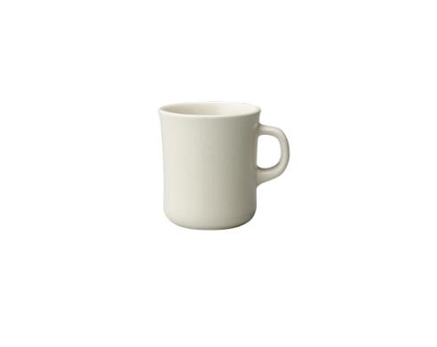 KINTO SLOW COFFEE STYLE マグ 400ml コーヒーマグ ホワイト/ネイビー/グレー