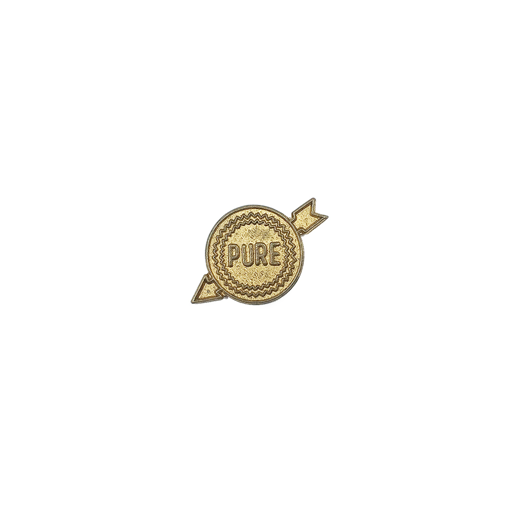 【70%OFF】PUREアロー