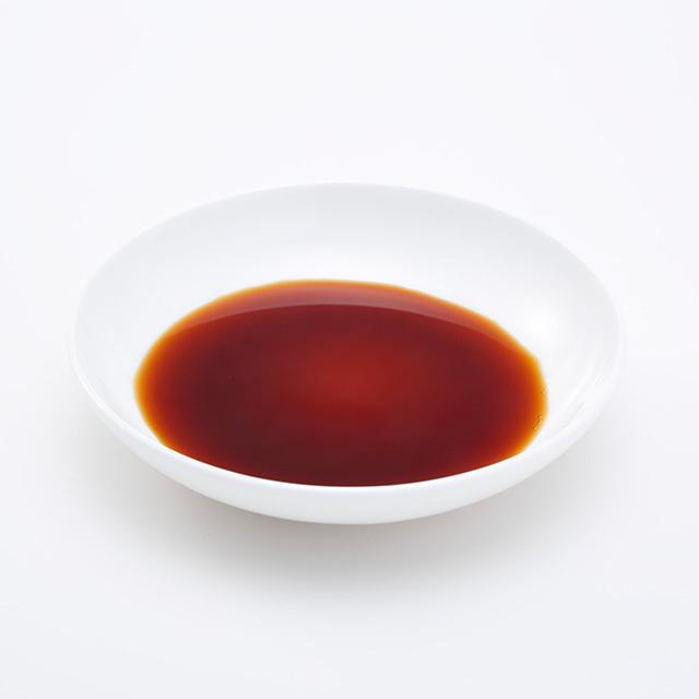 老松 丸大豆醤油【500ml】 - 画像2