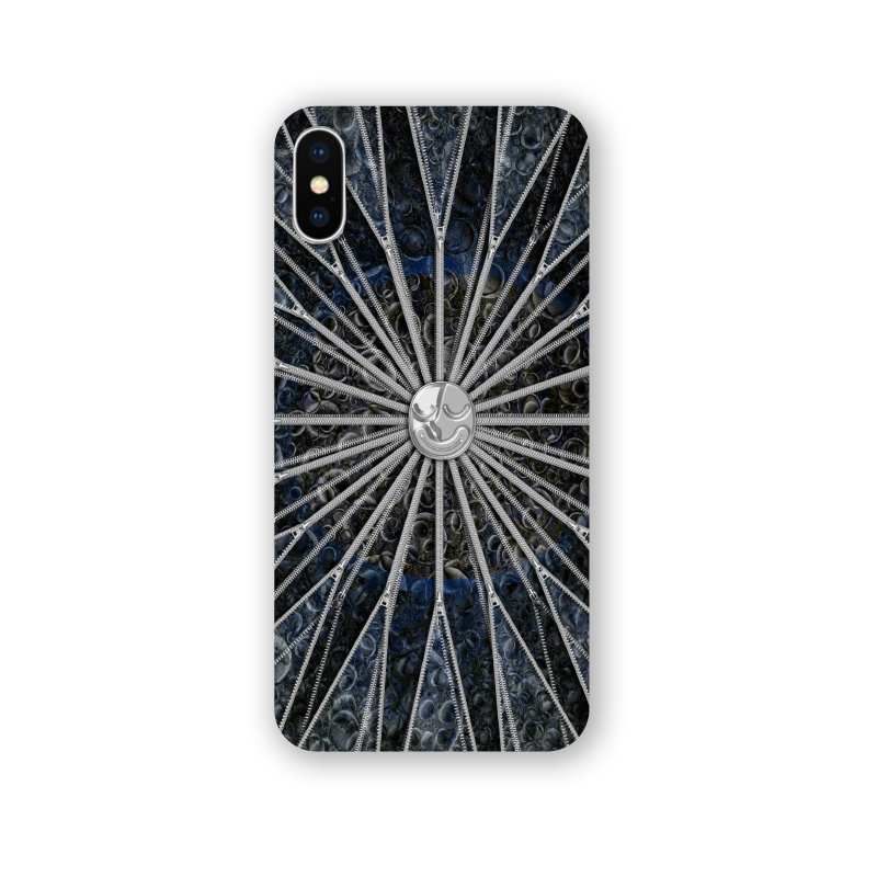 iPhoneX DESIGN CONTEST2017 263◇