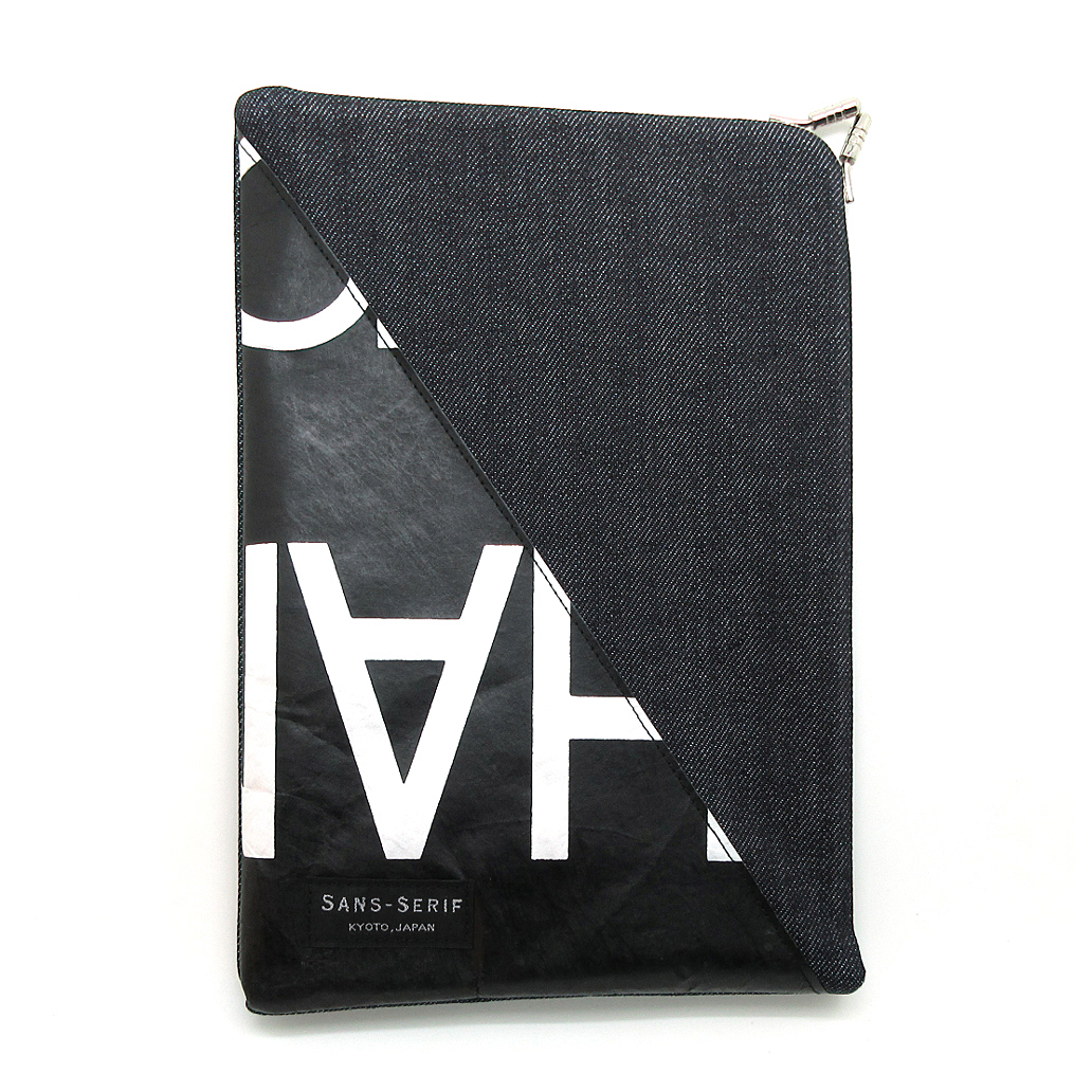 Ipad mini CASE / GID-0027