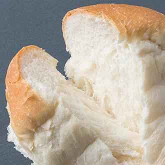 【Matsumotopan】しっとりふわふわ!ソフトを極め新麦パン詰め合わせ(エコバッグ付)