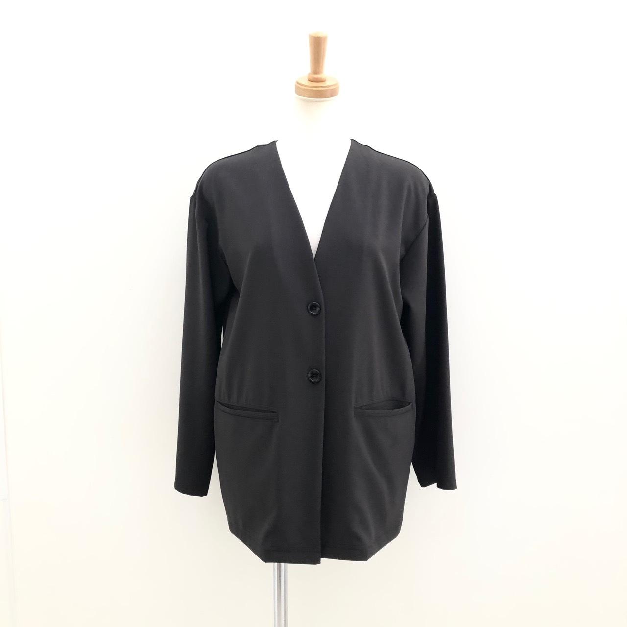 【 Days 】- 120-2322 - タックジャケット