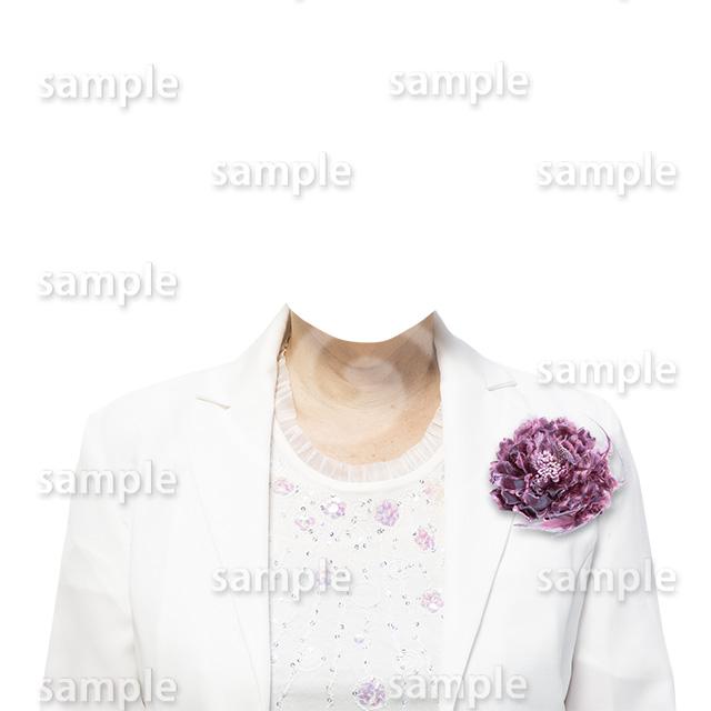 女性洋服 C100