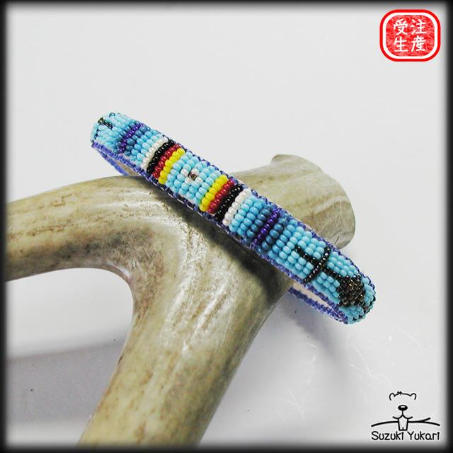 Beads Work Bungle  / BBG-002