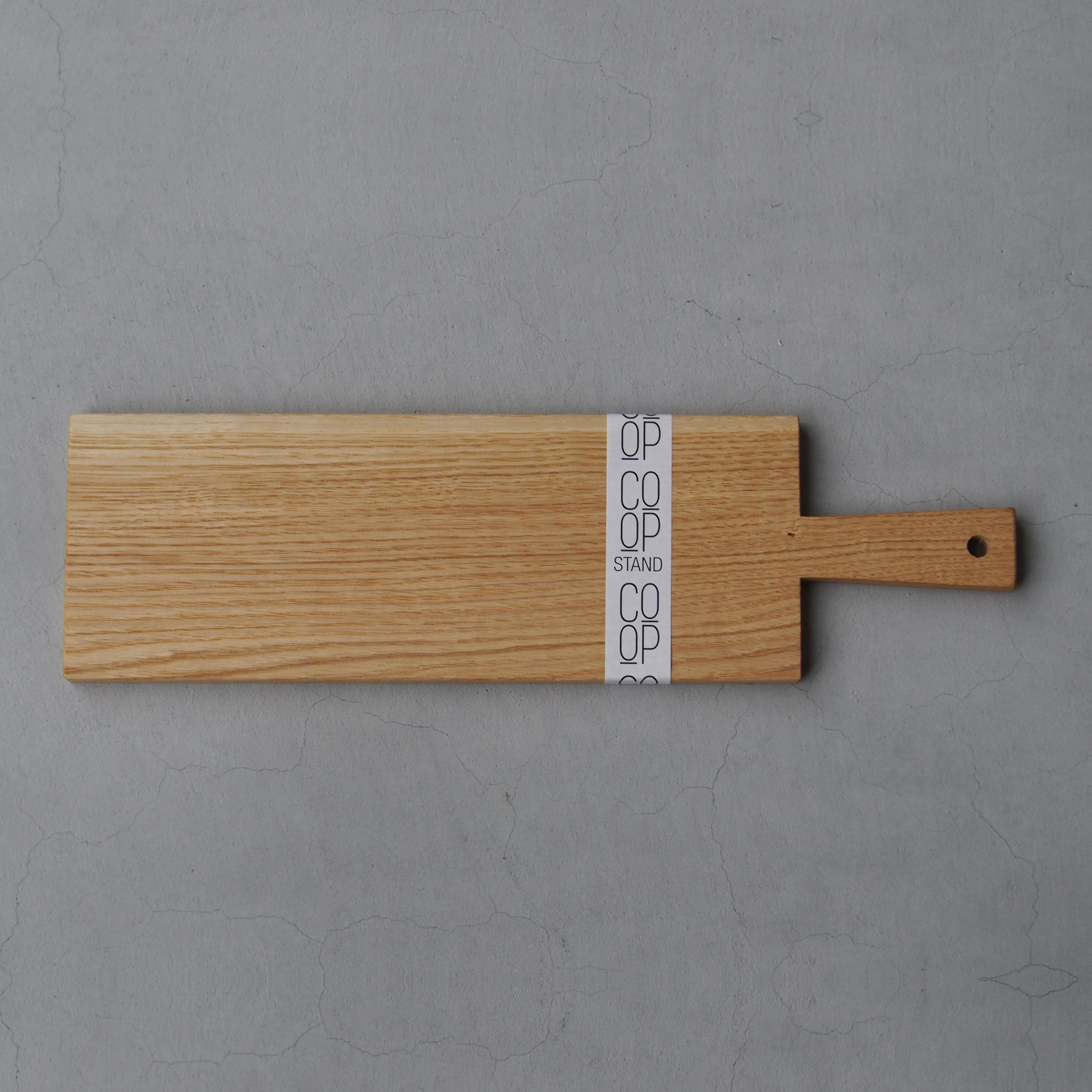 Cutting Board M くり