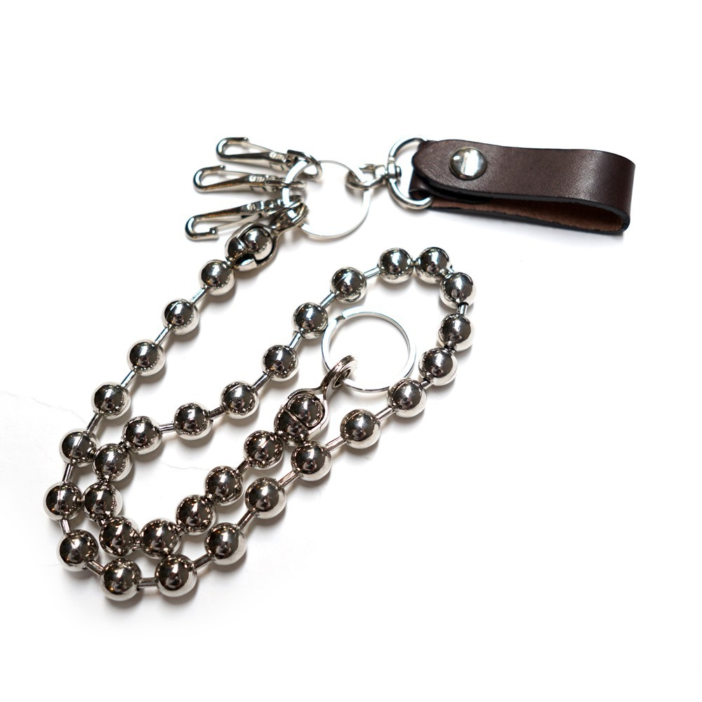 STUDENTS WALLET CHAIN
