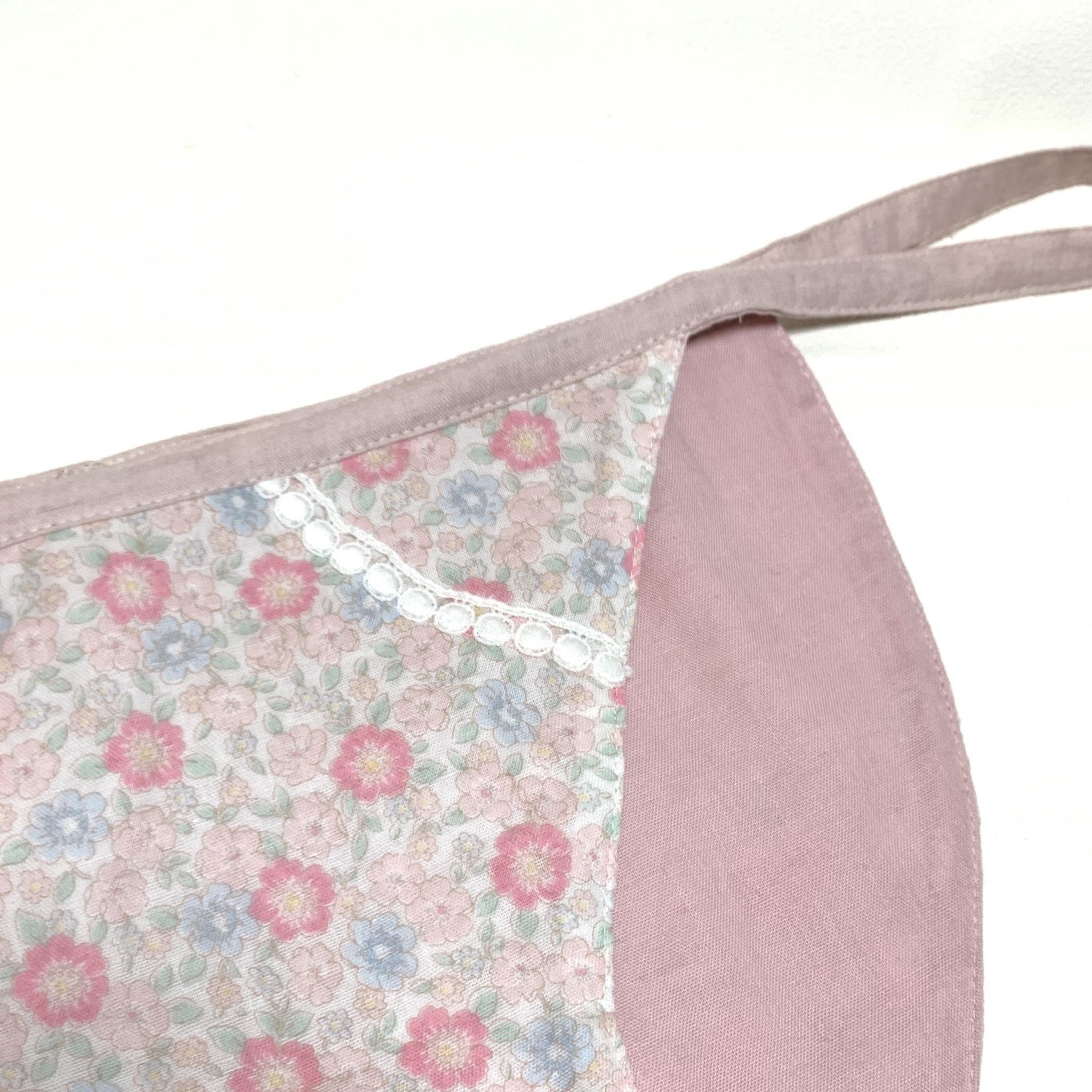 katatoki cotton(ふんどしパンツ)