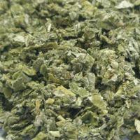 ラズベリーリーフ(有機・低温高速乾燥)15g