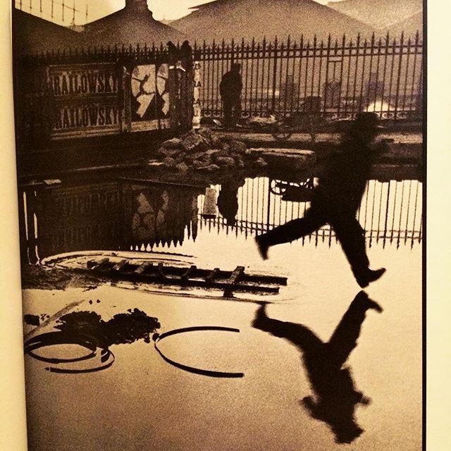写真集「Henri Cartier-Bresson(Pantheon Photo Library)」 - 画像2