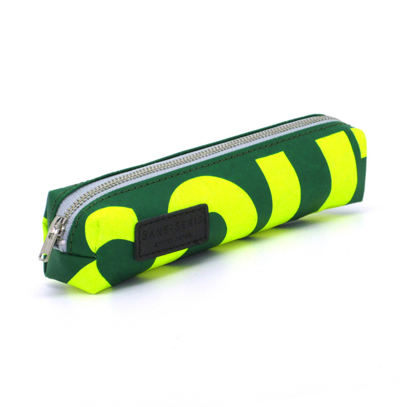 Pen Case / PC-0010