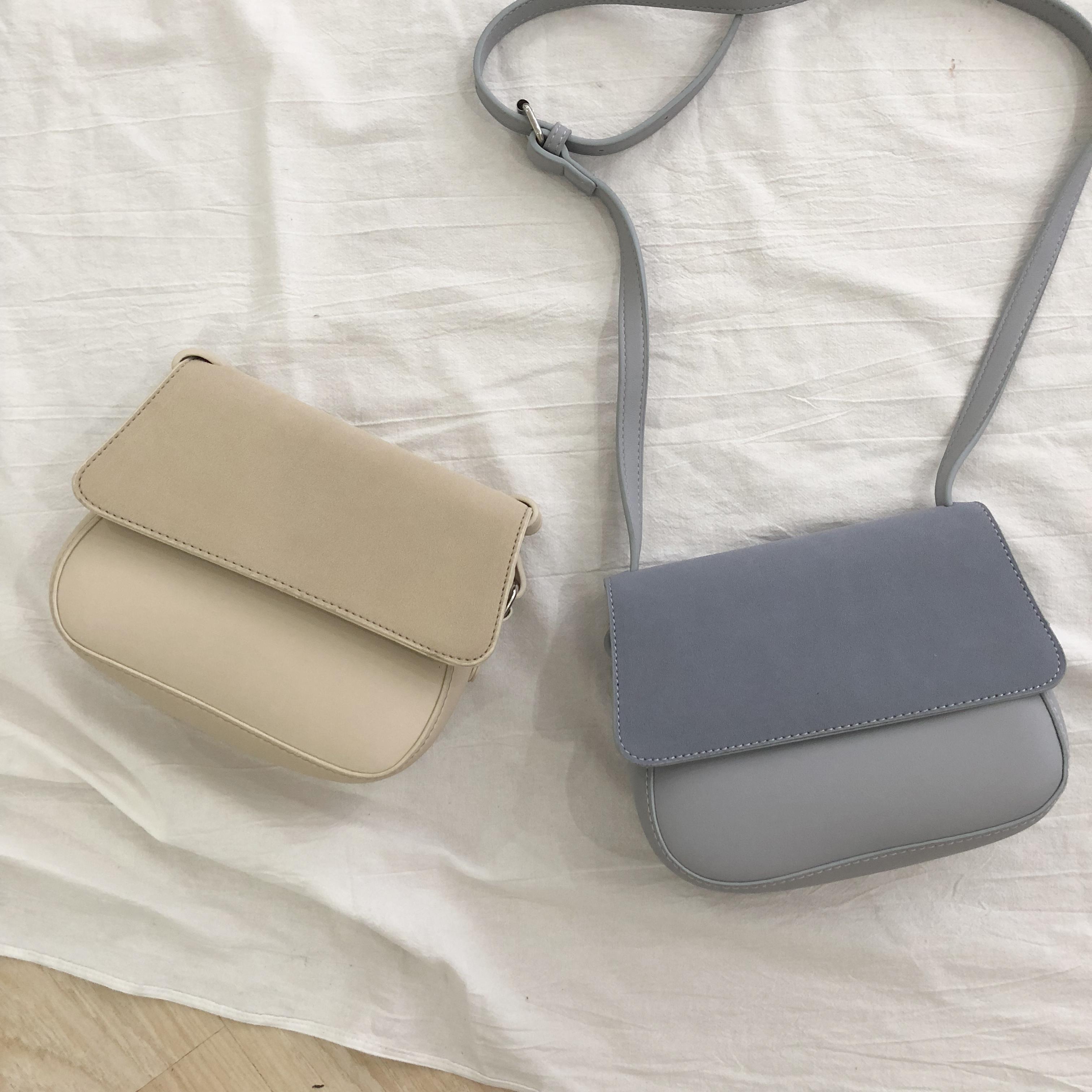 〈カフェシリーズ〉カフェ行きミニショルダーバッグ【cafe mini shoulder bag】