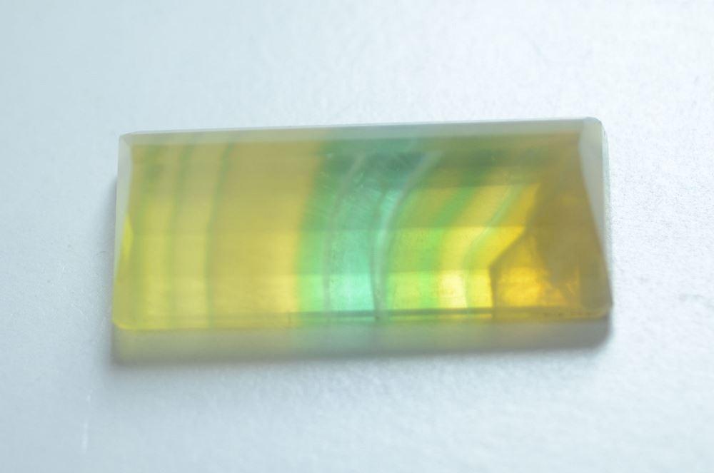 フローライト(CASA BLESSING®)fluo-0014