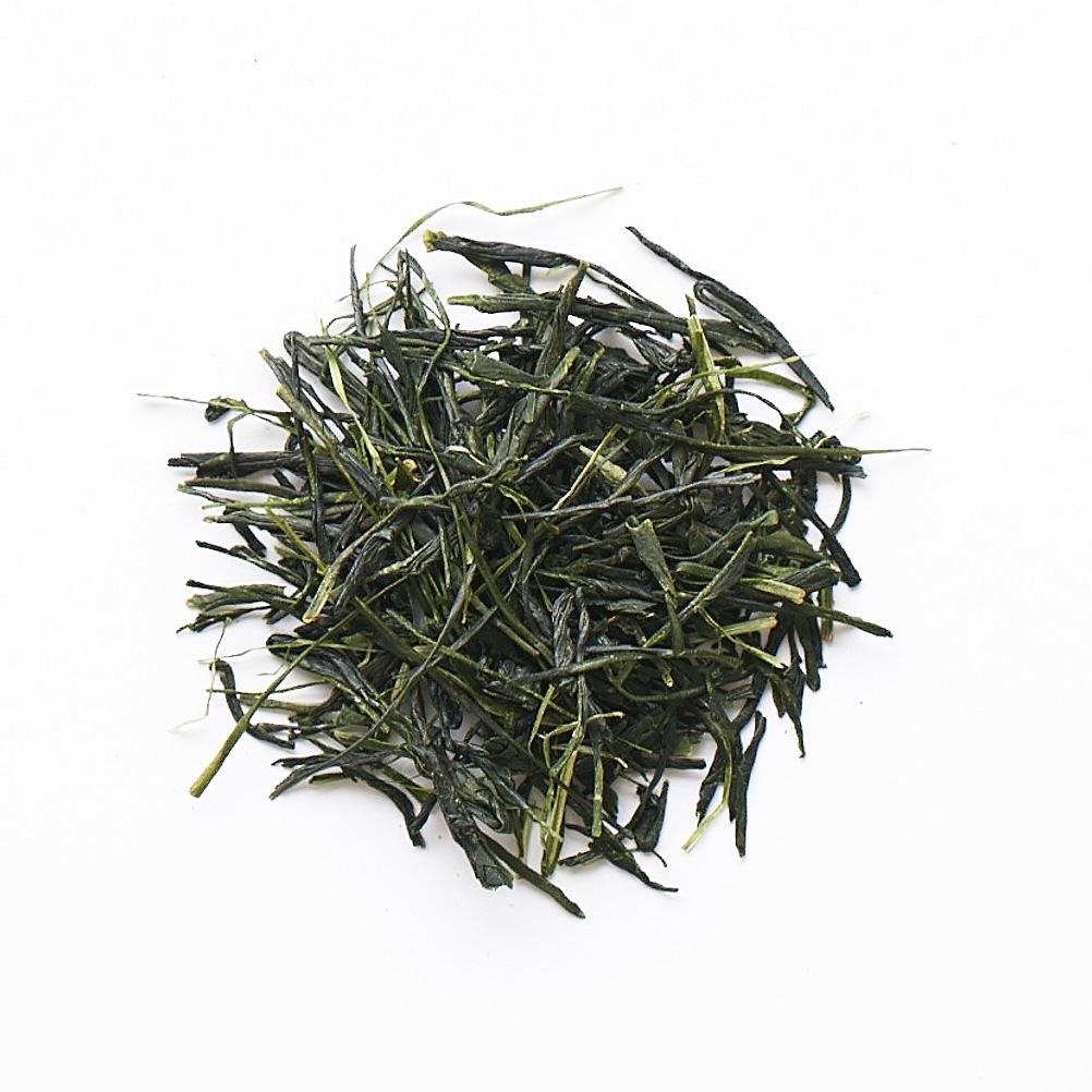2021年産新茶 100g