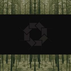 SHIFT - Abandon CD - 画像1