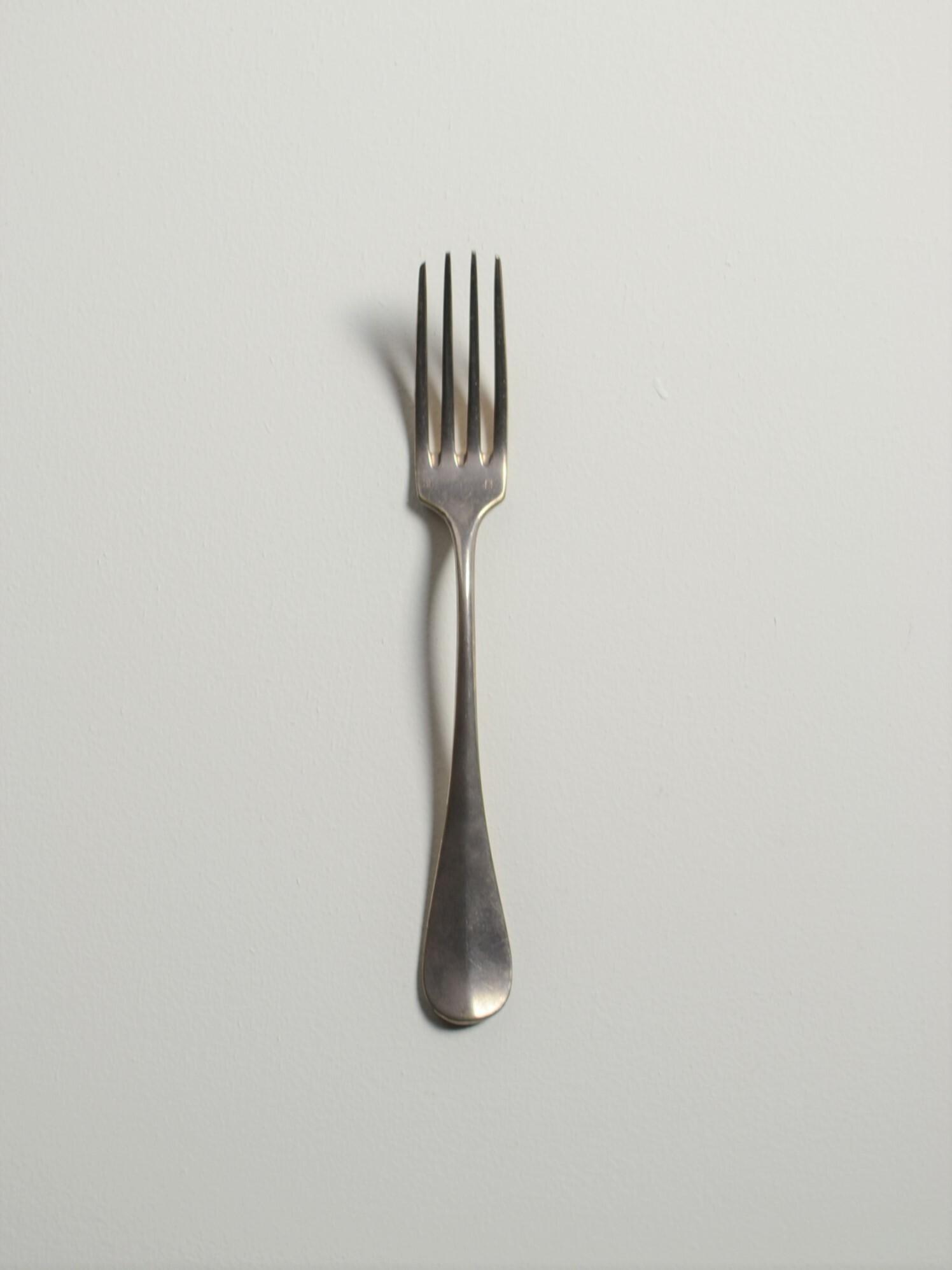 フォーク-fork