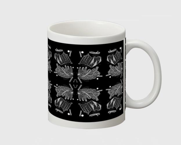 【マグカップ】PETAL