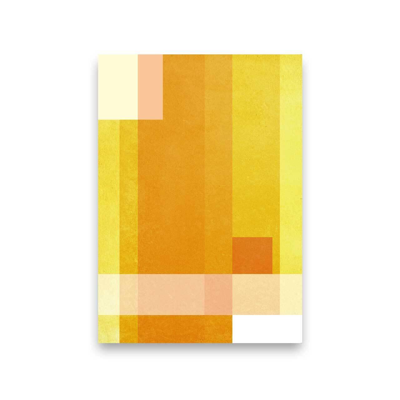 yellow_typeB