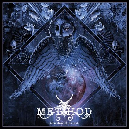 """【特典付き】METHOD """"Definition of Method"""""""