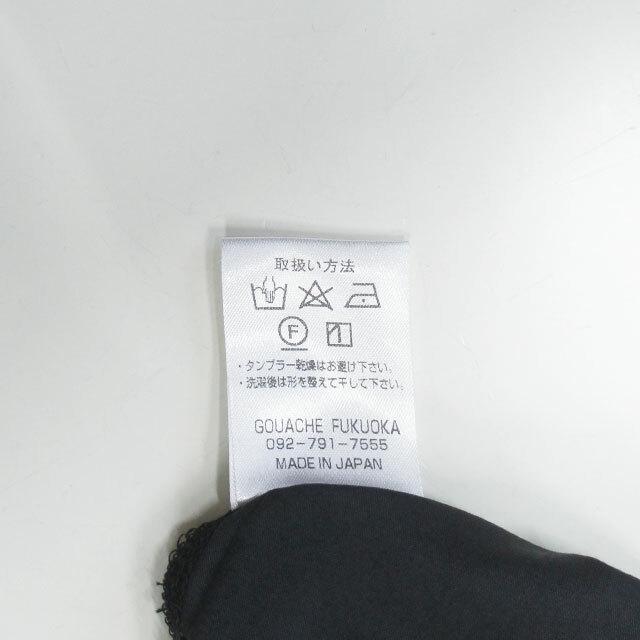 NARU ナル ドレープローンブラウス レディース ブラウス 5分袖 無地 ゆったり 通販 SALE セール 【返品交換不可】 (品番628900)