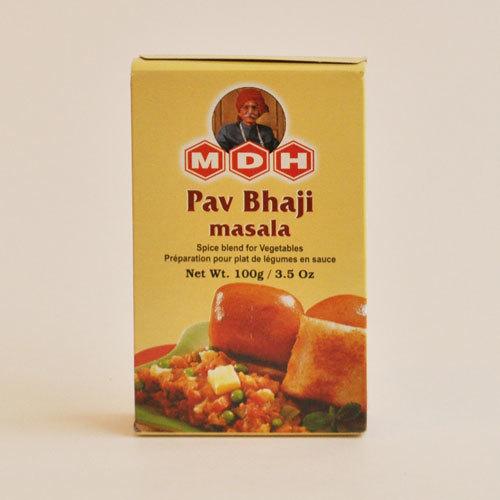 MDH Pavbaji Masala