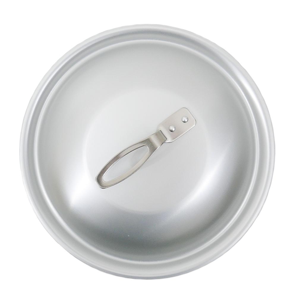 フライパン用鍋フタ 21cm