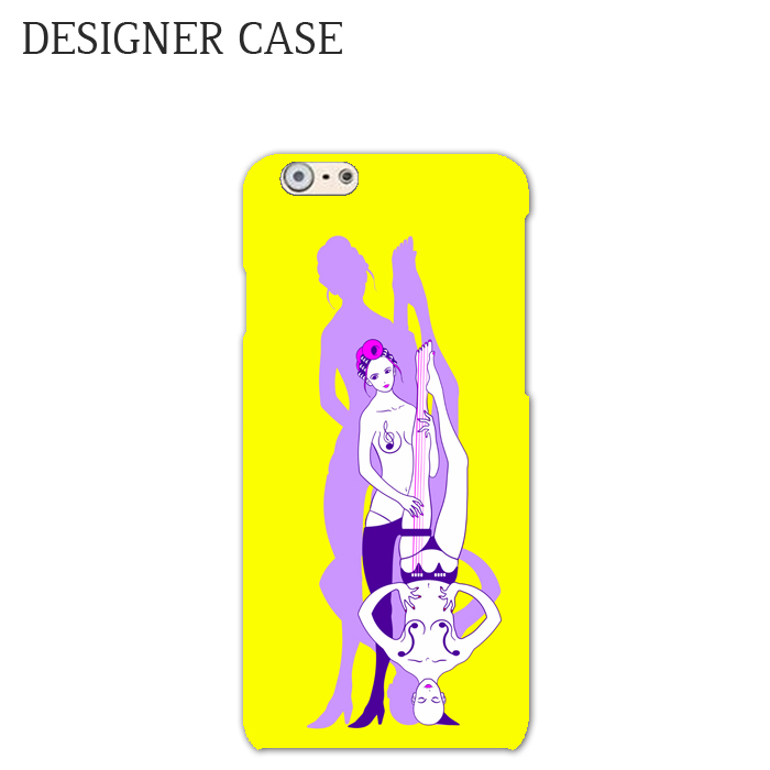 iPhone6 Hard case DESIGN CONTEST2016 012
