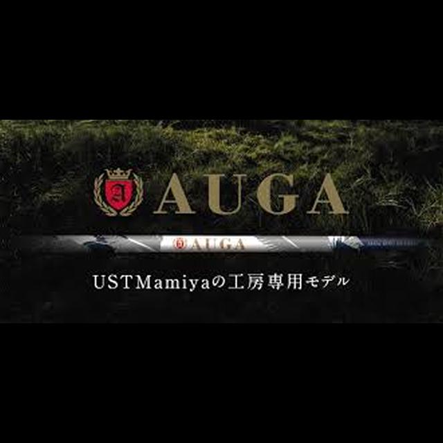 USTマミヤ AUGA ドライバー用シャフト