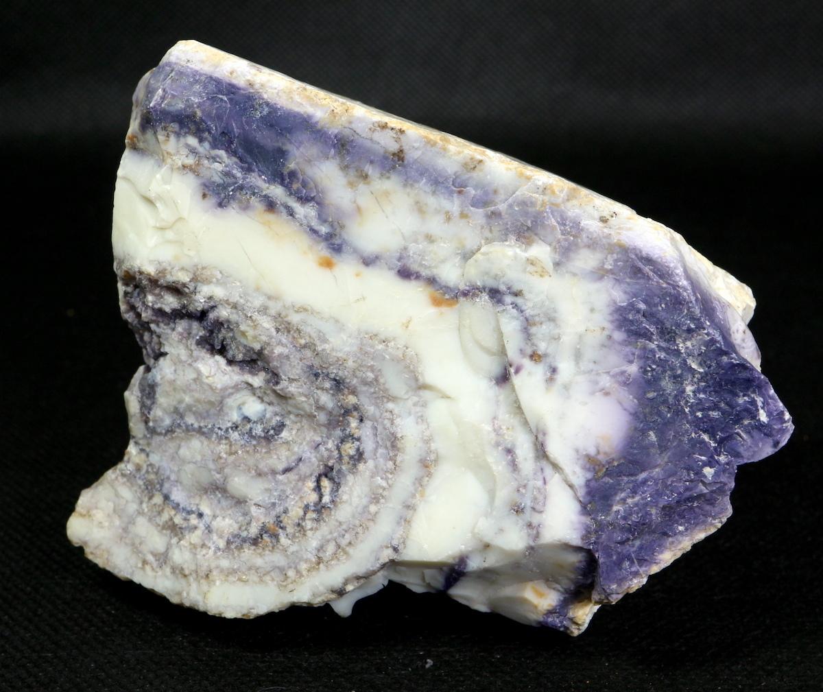 超希少!ティファニーストーン 原石 ユタ州産 259,7g 鉱物 TF058 原石 天然石 鉱物 パワーストーン
