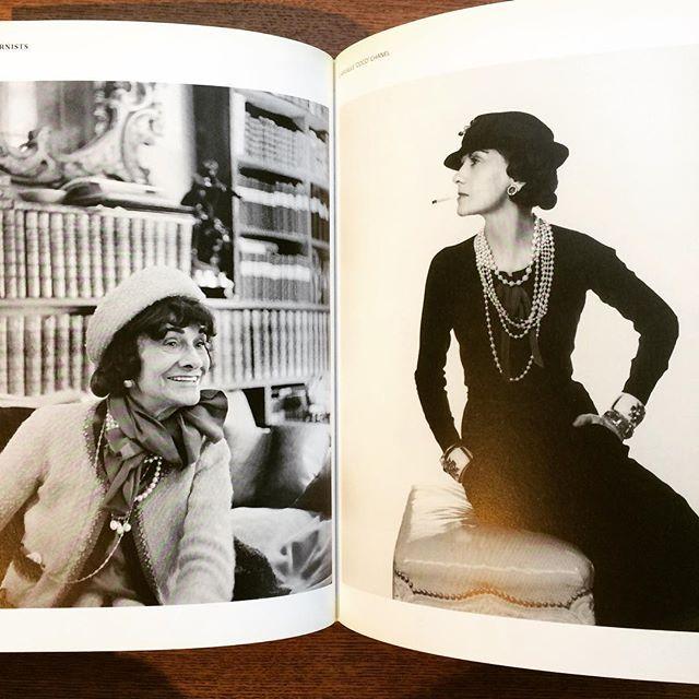 ファッションの本「Fashionista: A Century of Style Icons」 - 画像2