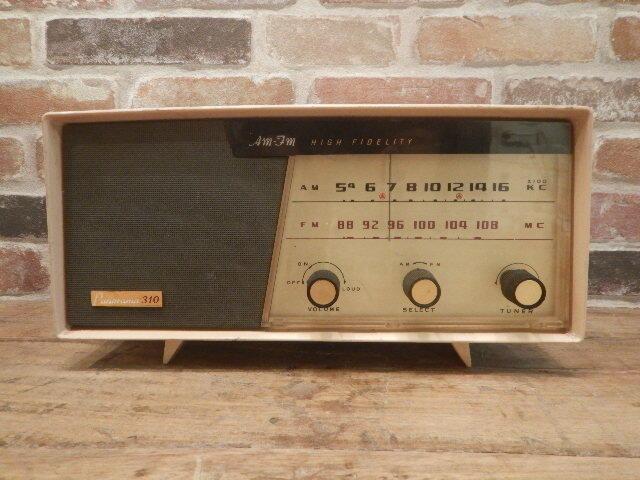 品番2755 ラジオ / Radio 011