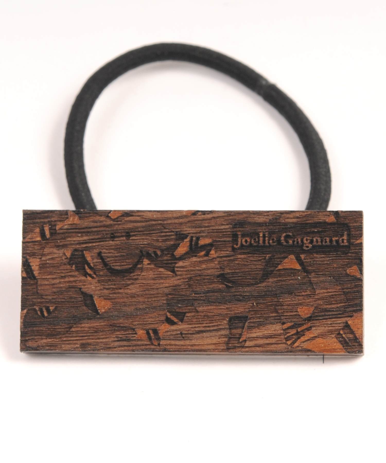 Joe18SM-04 wood motif gom D
