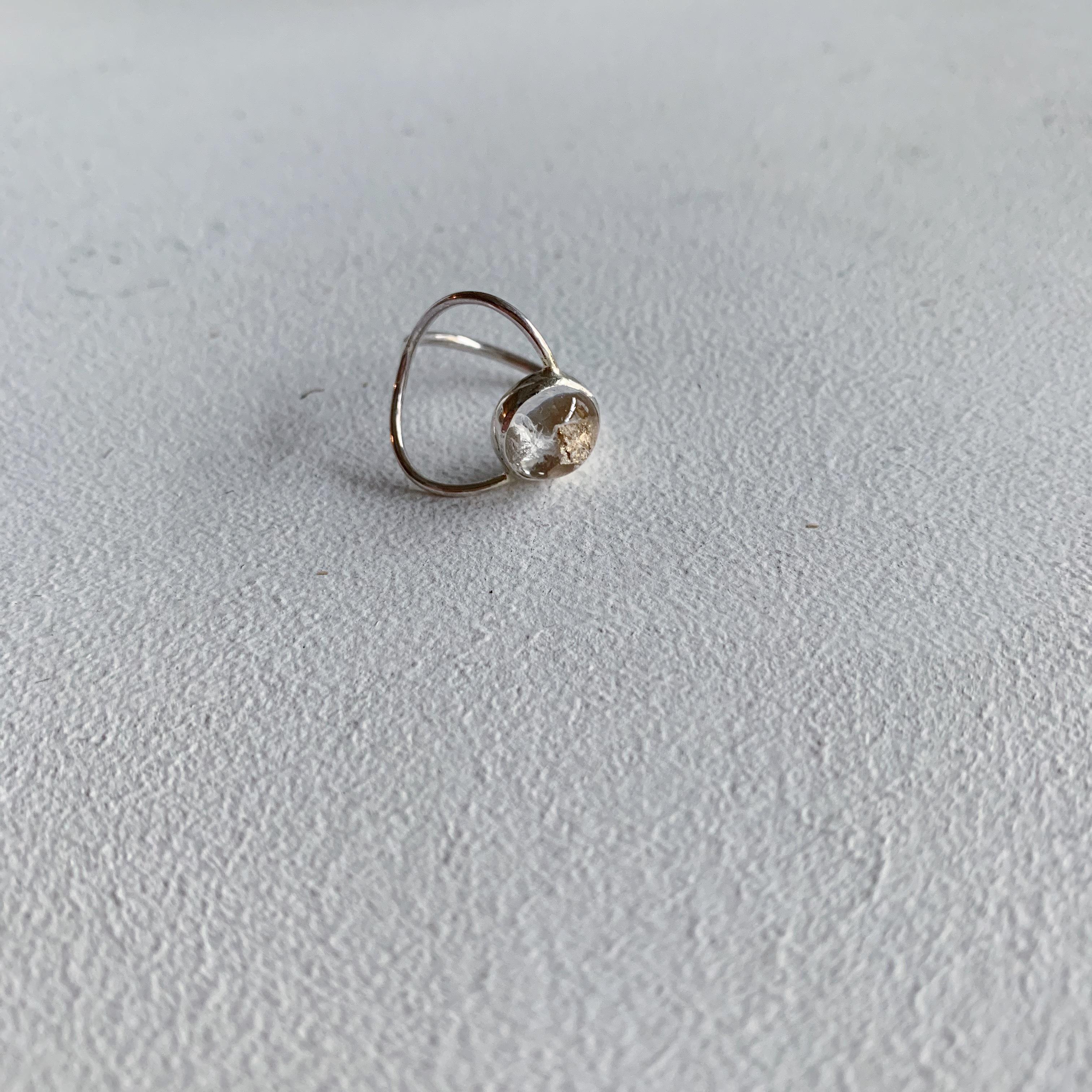 添うリング
