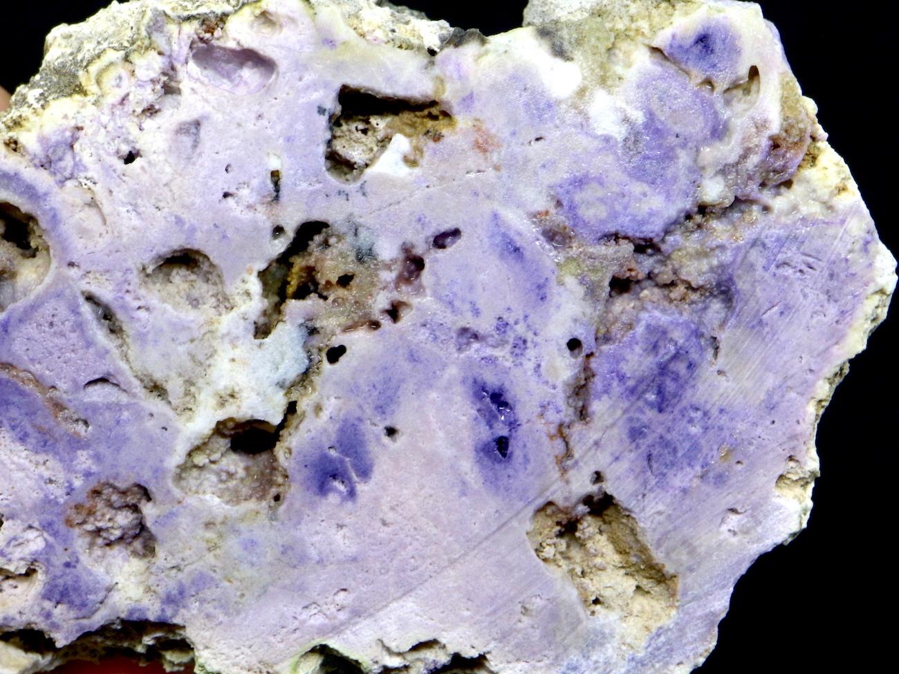 超希少!ティファニーストーン 原石 ユタ州産 89,4g 鉱物 TF038 原石 天然石 鉱物 パワーストーン