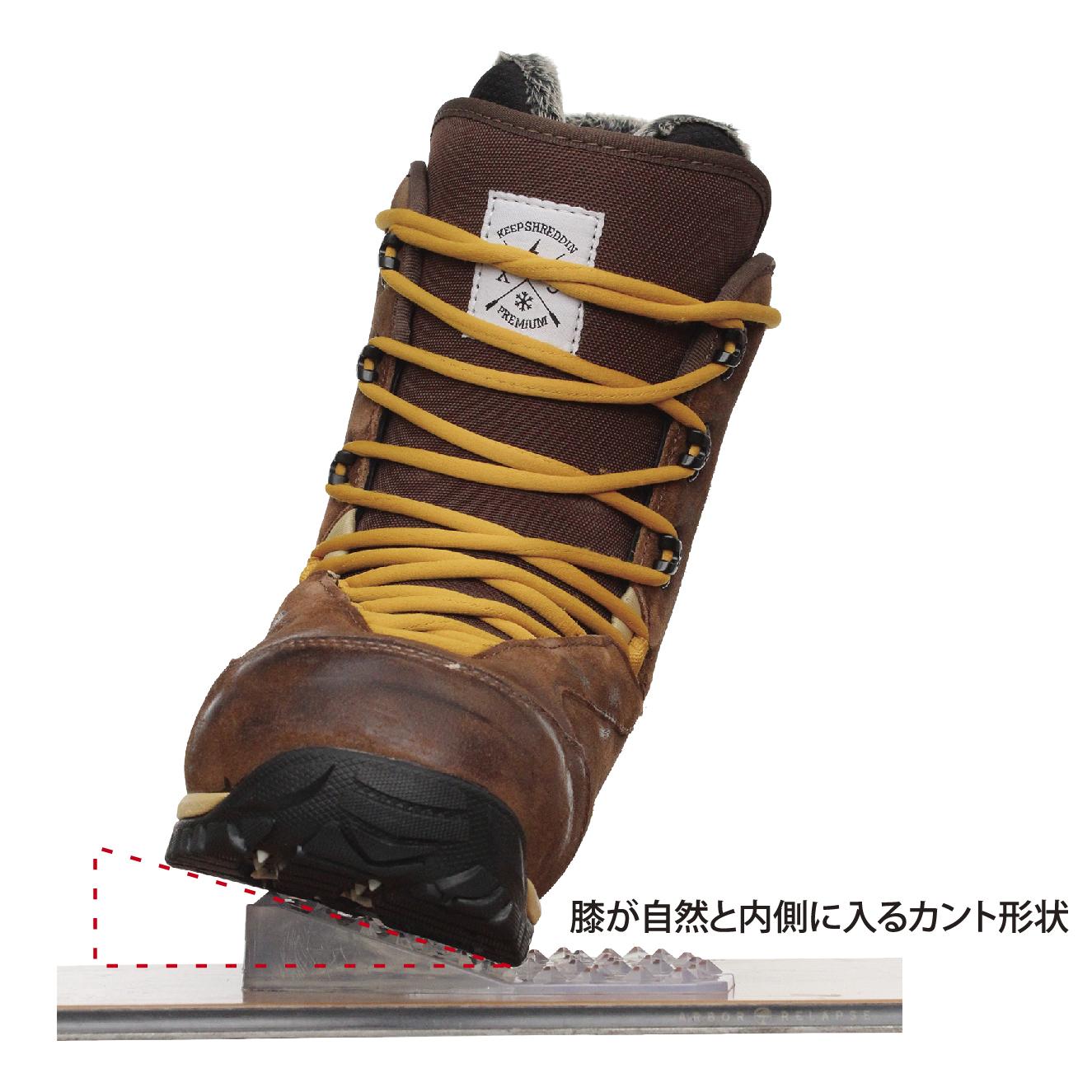 #110872_Surf stomp pad / 全3色