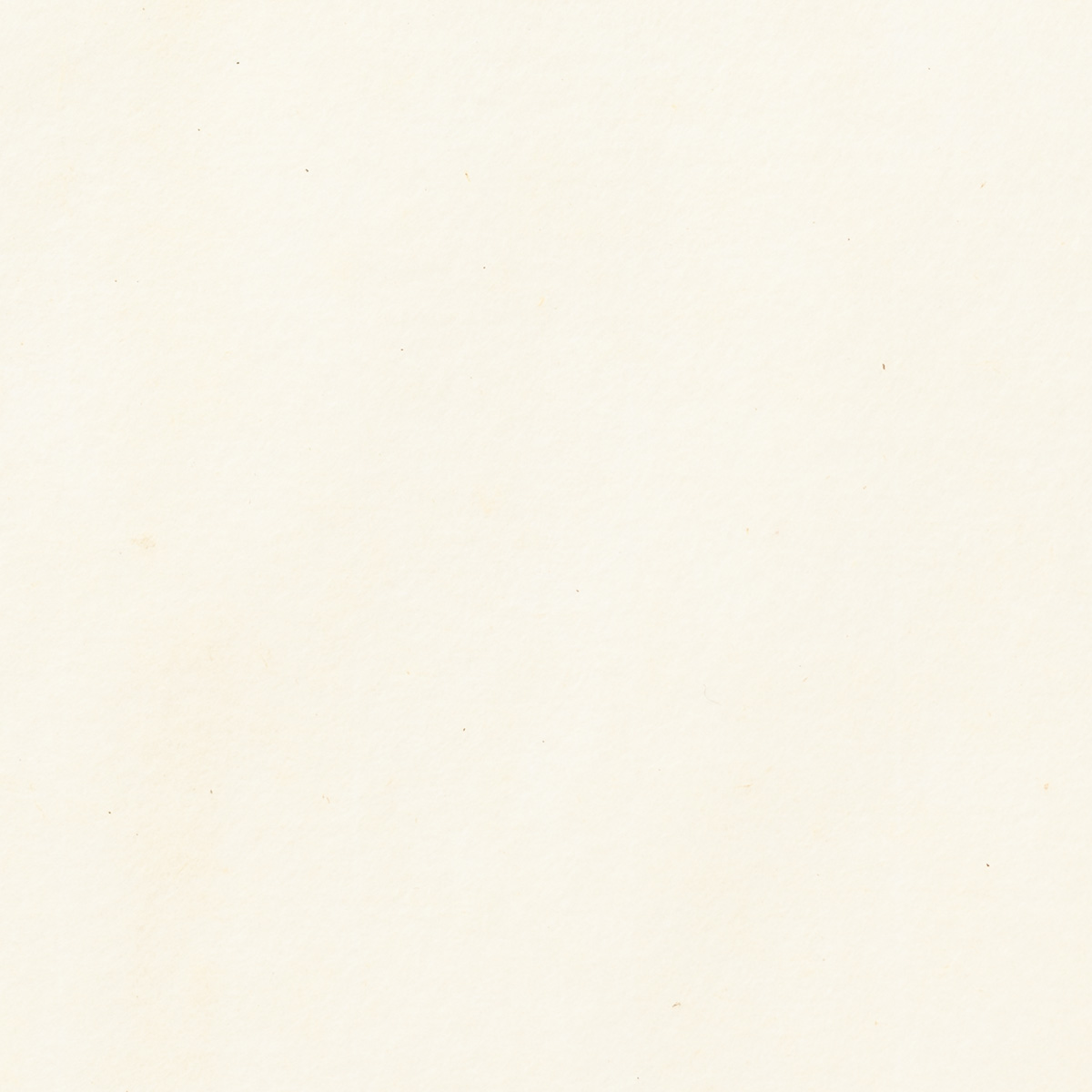 横野 便箋用紙