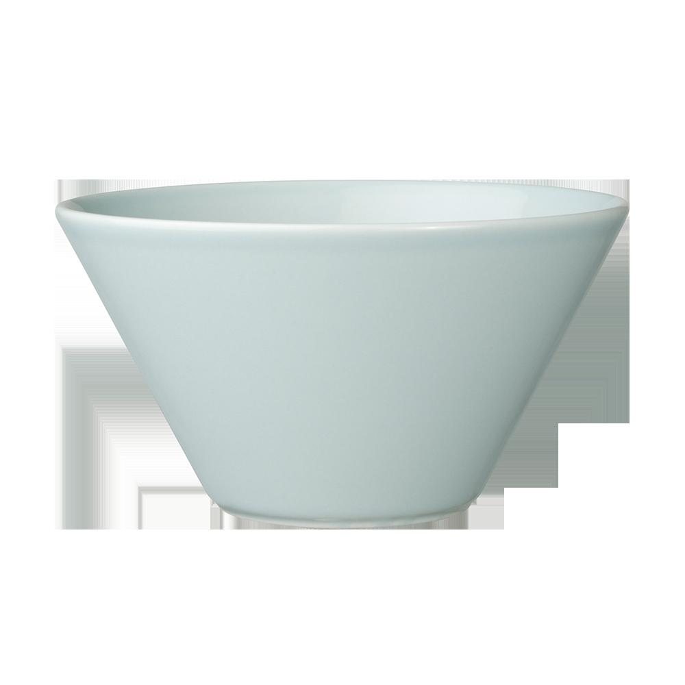 ARABIA Koko Bowl XS 250ml 小鉢 アクア