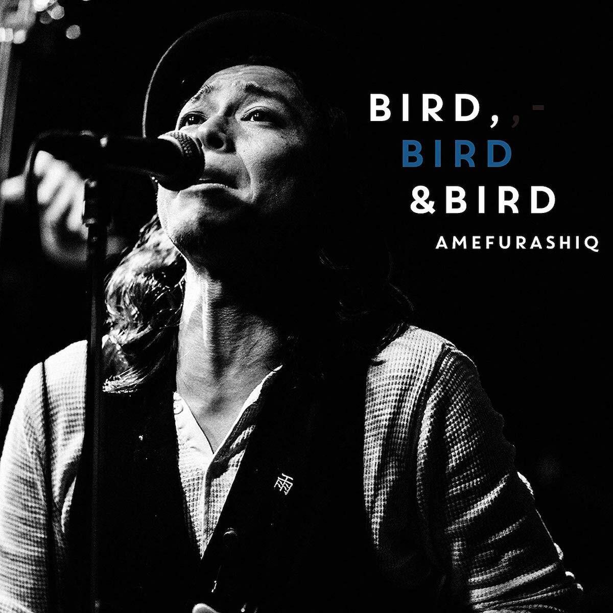 BIRD,BIRD&BIRD