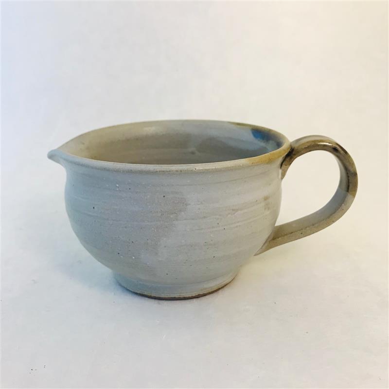 いそべ陶苑9-1 納豆鉢