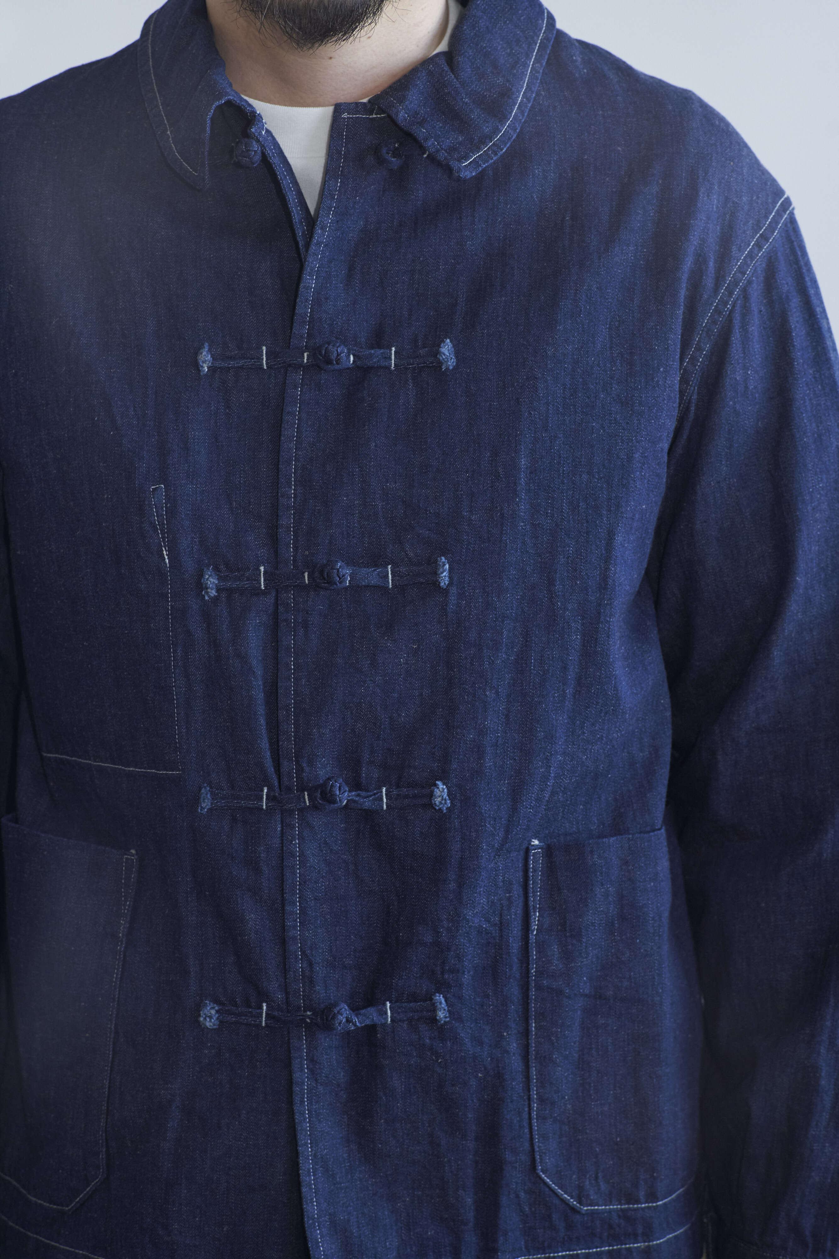 KABEL Oriental Jacket
