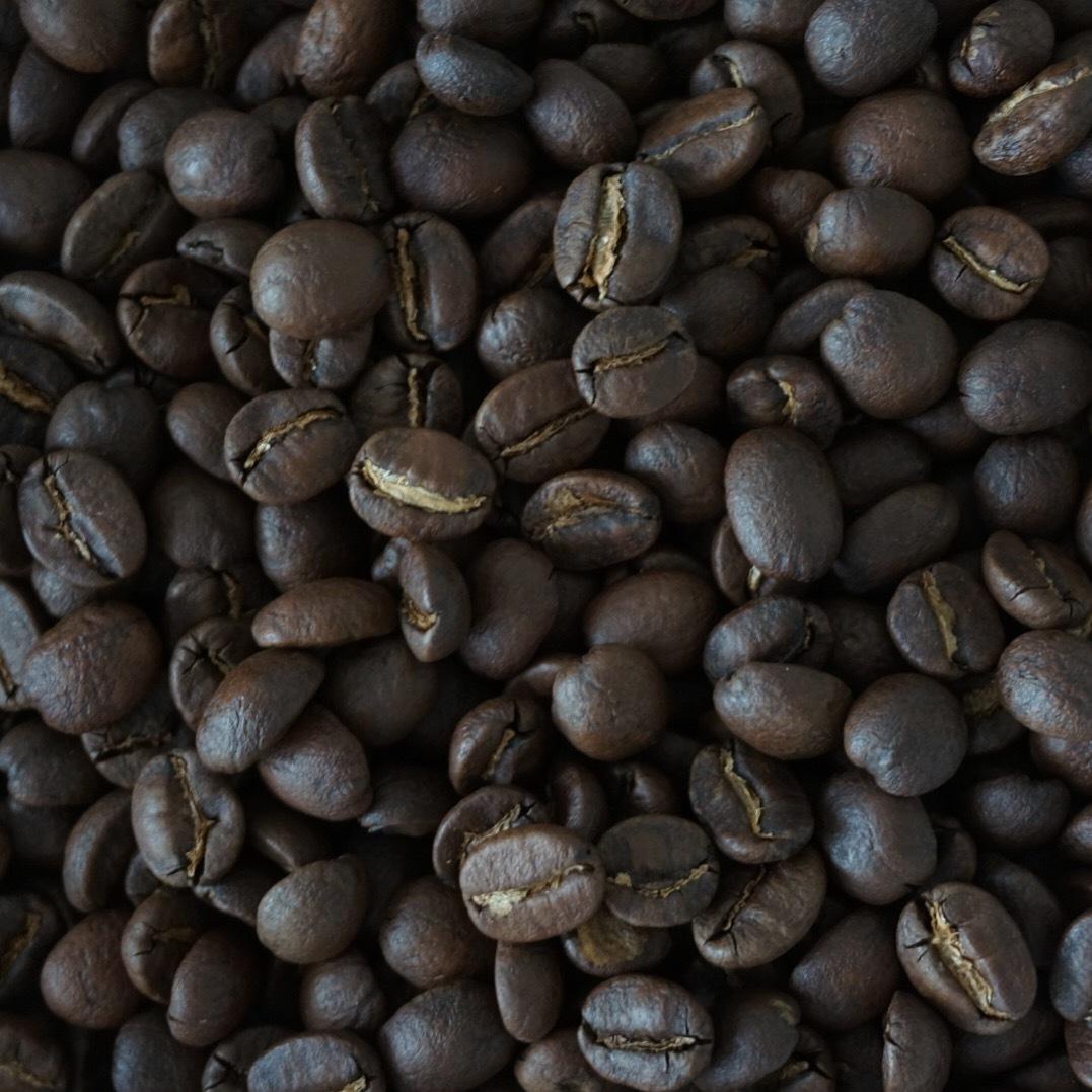 Tanzania medium 500g