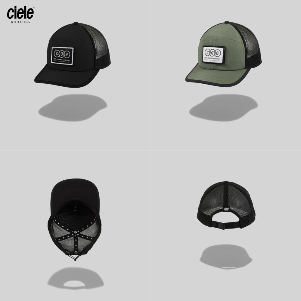 CIELE  シエル TRKCap SC – Equipment V TRK キャップ SC イクイップメント V 5041171【キャップ】【帽子】
