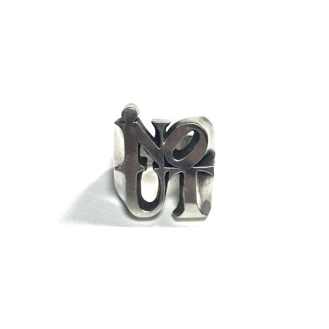 inoutdesign/Love Ring - 画像1
