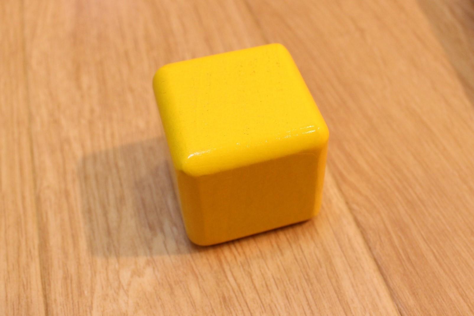 まーるい積木 - 画像5