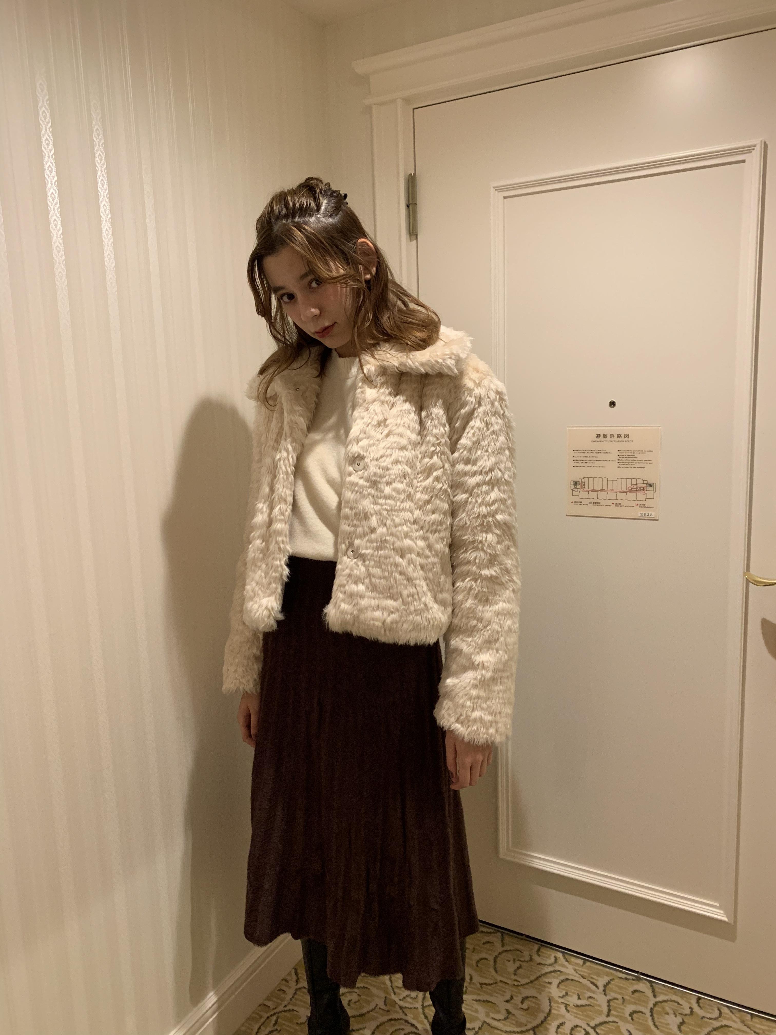 moha skirt