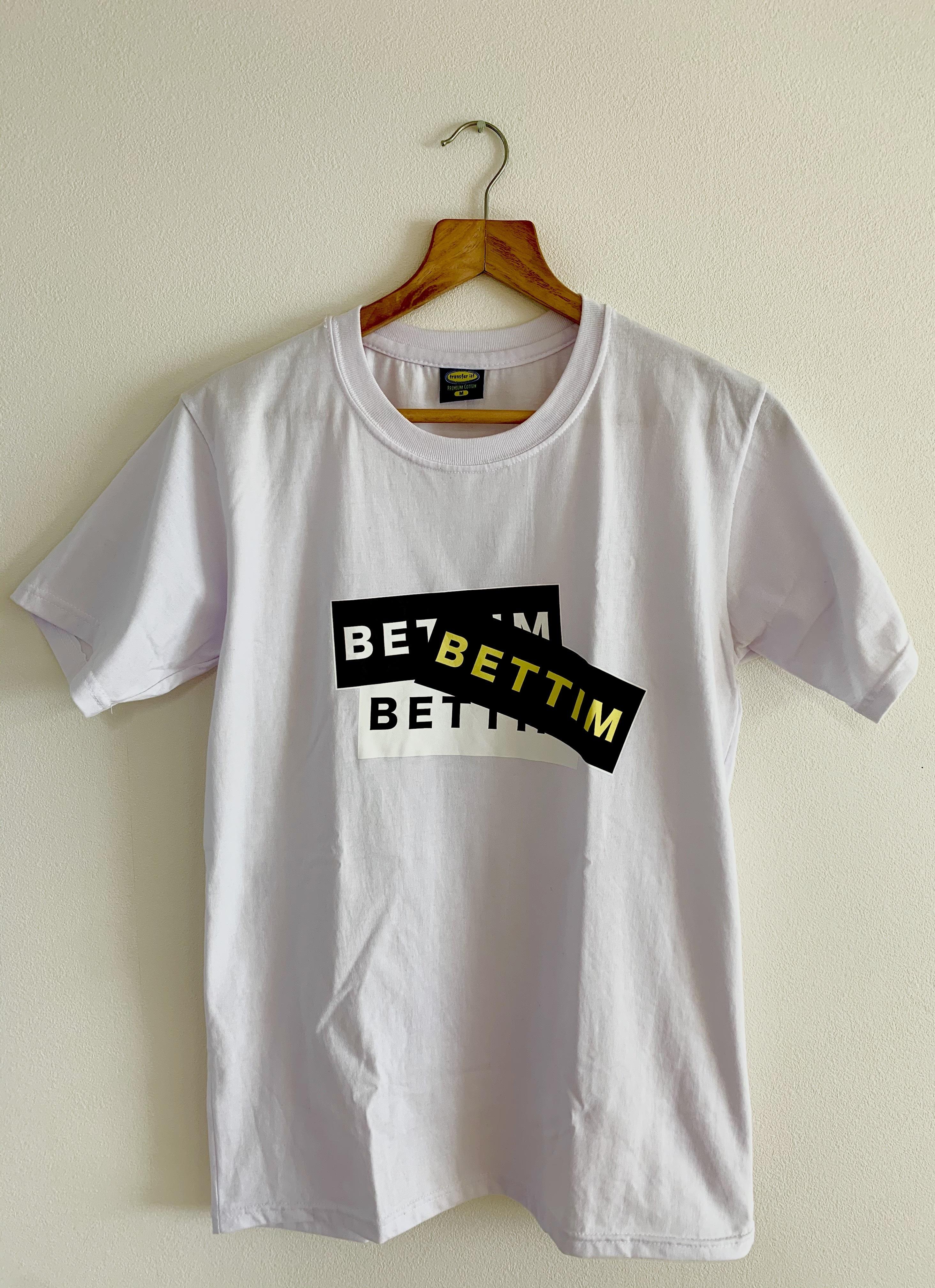 Bettim T-shirt
