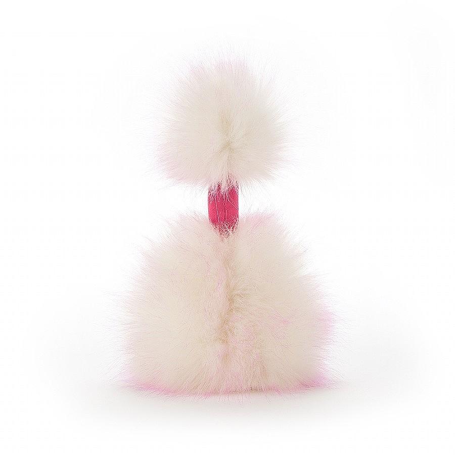 Pompom Raspberry Ripple_PPM2W