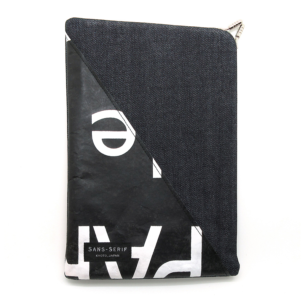 Ipad mini CASE / GID-0022