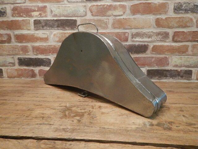 品番5107 帽子ケース / Hat Case 011